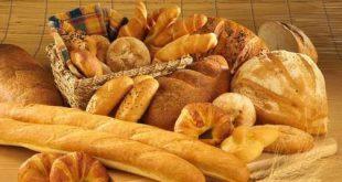 طرح کارآفرینی تولیدی انواع نان صنعتی و فانتزی